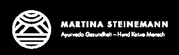 Martina Steinemann